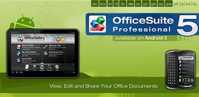 Office Suite Pro v5 1 508 apk | Free application software